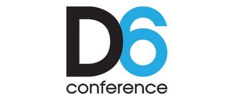 D6 Conference info