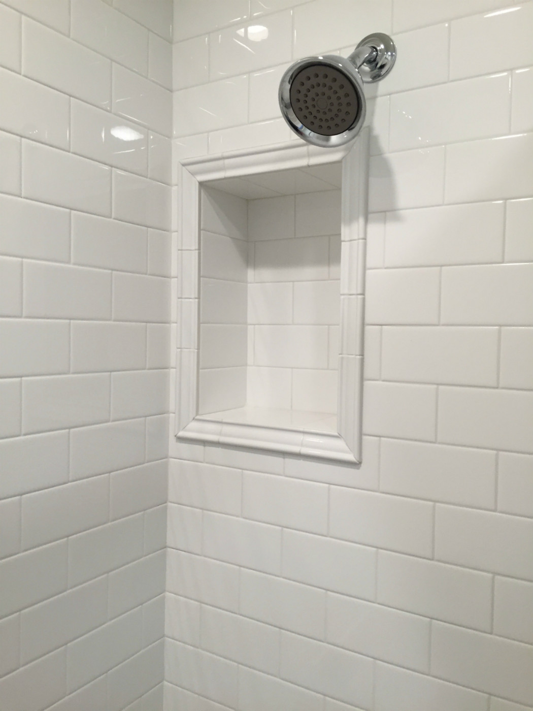 Tall Pines Construction Paula And Marcel B Bellevue WA - Bathroom remodel bellevue wa