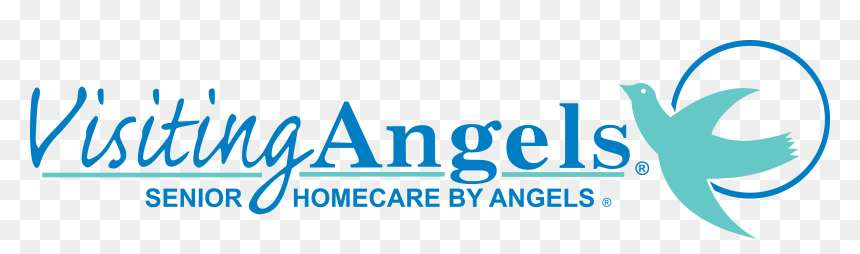 Visiting Angels is Helping Your Loved Ones Stay Connected
