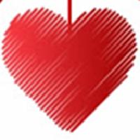 #RentonLove
