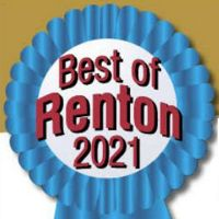 Best of Renton 2021