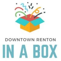 Renton in a Box: Celebrates Women Owned Businesses