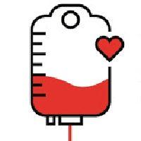 Blood Supply Shortage