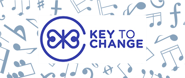 Key Changemaker