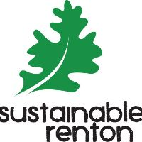 Sustainable Renton Update
