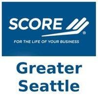 SCORE Business Workshops - August