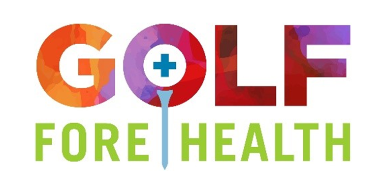 Golf FORE Health