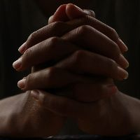 Prayer Meeting on Zoom