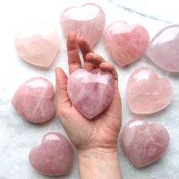 Ritual Hearts