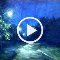 For Sunday's Sermon: Chopin's Tristesse