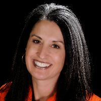 From the NAYDO Chair: People, Purpose, and Passion