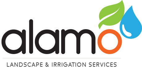 Alamo Landscaping & Irrigation